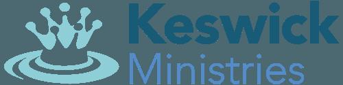 Keswick-Ministries-Logo-Retina