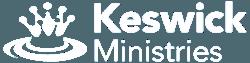 Keswick-Ministries-Logo-White