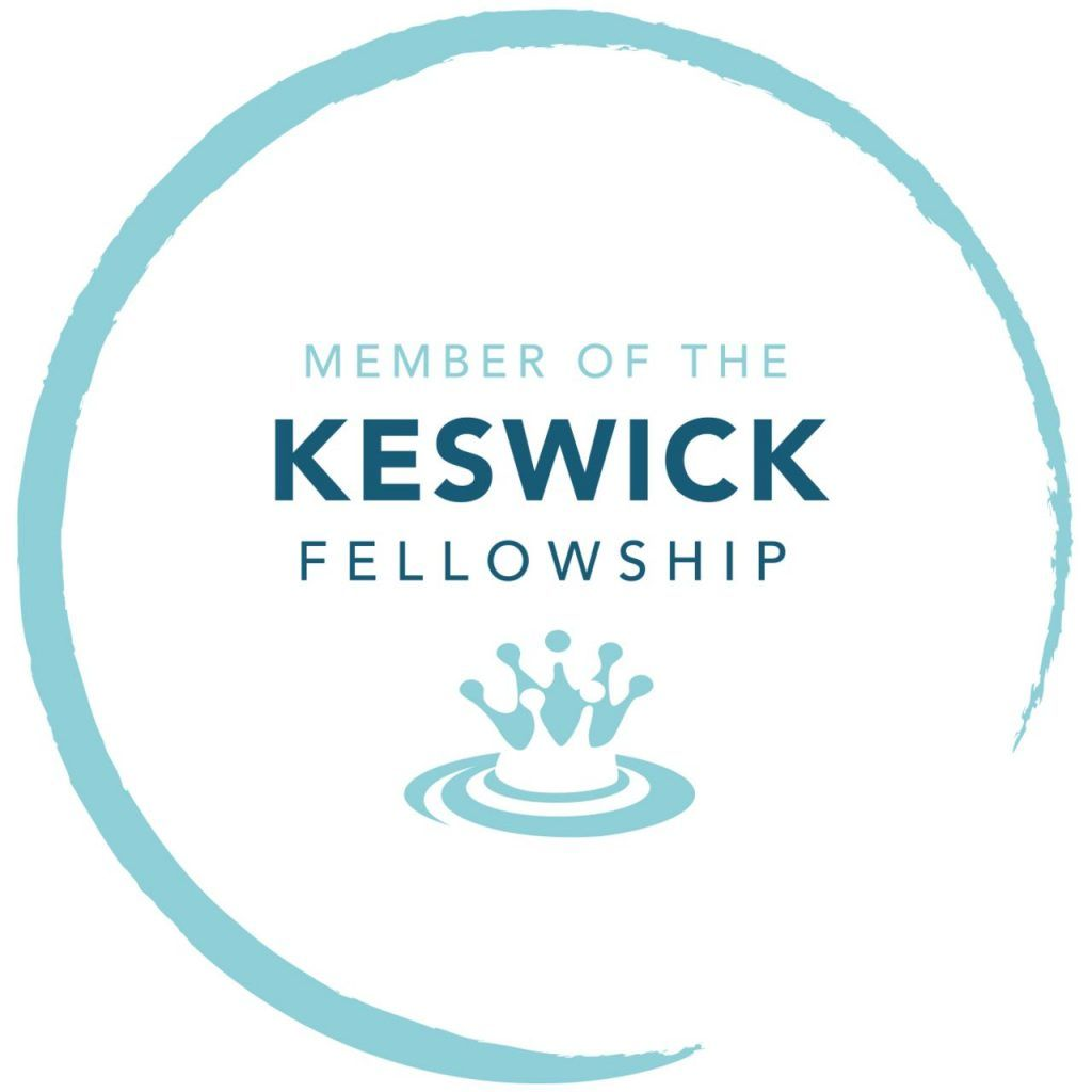 Keswick Fellowship Logo