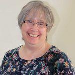 Carolyn South